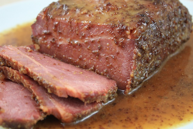corn beef recipes